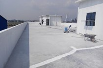 Factory-roof-waterproofing-koester-21-6